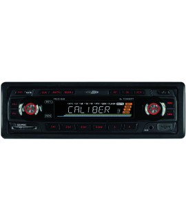 AUTORADIO NUMERIQUE RMD068 MP3/USB/SD/WMA
