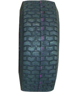 PNEU GAZON 15x600x6 D365 TUBELESS