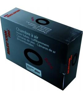 C.AIR 13x650x6 - VD