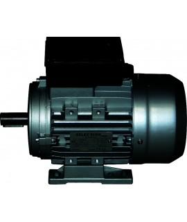 MOTEUR ELEC.MONO 230V IE1 3000T 1,5 CV/1,1 KW