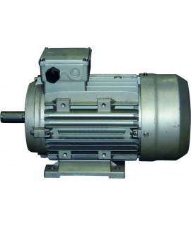 MOTEUR ELEC.TRI.230/400 1500T IE1 2CV/1,5 KW