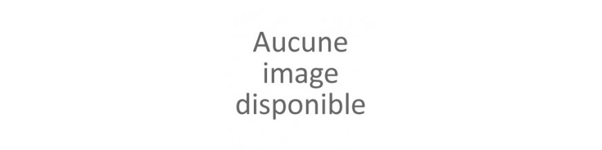 Accessoire pour fléau de débroussaillage gamme ROUSSEAU