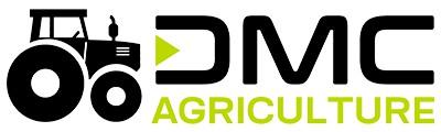 DMC Agriculture